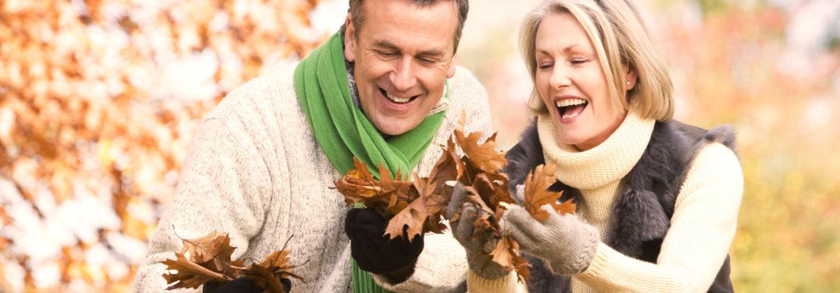 thalhammer-gesunde-schuhe-herbst-winter-kollektion-stock